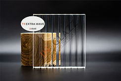 EXTRA-WAVE.jpg