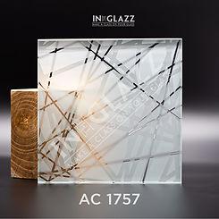 AC-1757.jpg