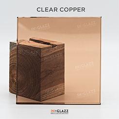 CLEAR COPPER.jpg