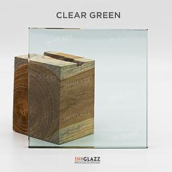 CLEAR GREEN.jpg