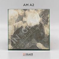AM-A2.jpg