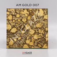 AM-GOLD-007.jpg