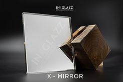 X-MIRROR.jpg