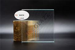TX-WICK.jpg