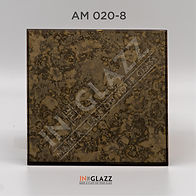 AM-020-8.jpg