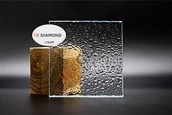 TX-DIAMOND.jpg