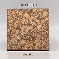 AM-020-3.jpg