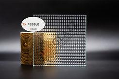 TX-PEBBLE.jpg