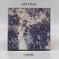 AM-FG22.jpg