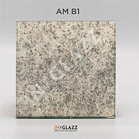 AM-B1.jpg