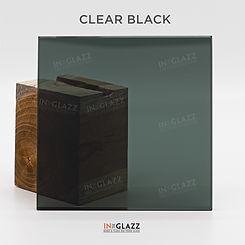 CLEAR BLACK.jpg