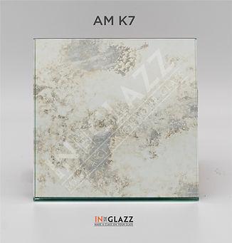 AM-K7.jpg
