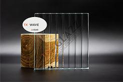TX-WAVE.jpg