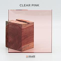 CLEAR PINK.jpg