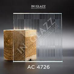 AC-4726.jpg