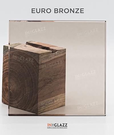 EURO BRONZE.jpg