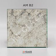 AM-B2.jpg