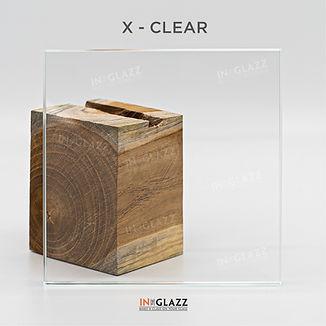 X-CLEAR.jpg
