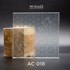 AC-018.jpg