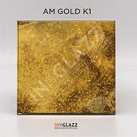 AM-GOLD-K1.jpg