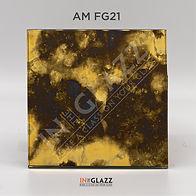 AM-FG21.jpg