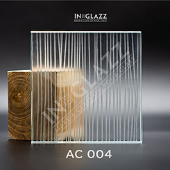 AC-004.jpg