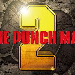 One Punch Man | Novo teaser da 2ª temporada apresenta novos personagens!
