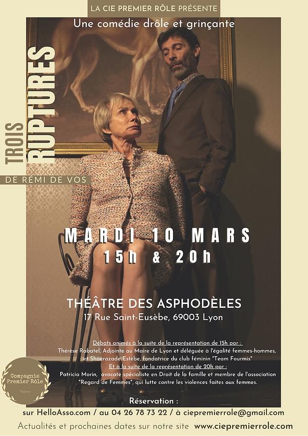 AFFICHE_Trois_Ruptures_-_Cie_Premier_Rôl