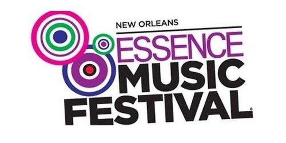 Essence Festival 2020