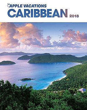 Caribbean-Cover-2018.jpg