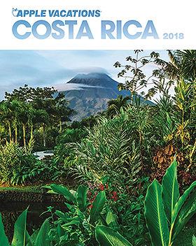 Costa Rica Cover.jpg
