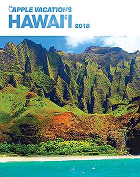 Hawaii Cover.jpg