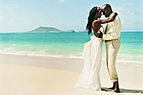 Honeymoon Specialist