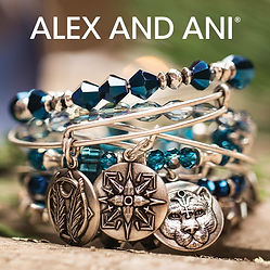 Alex and Ani | Detroit Jewelry stores