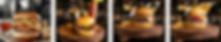 Best burgers in Royal Oak Michigan | Bar Louie Royal Oak
