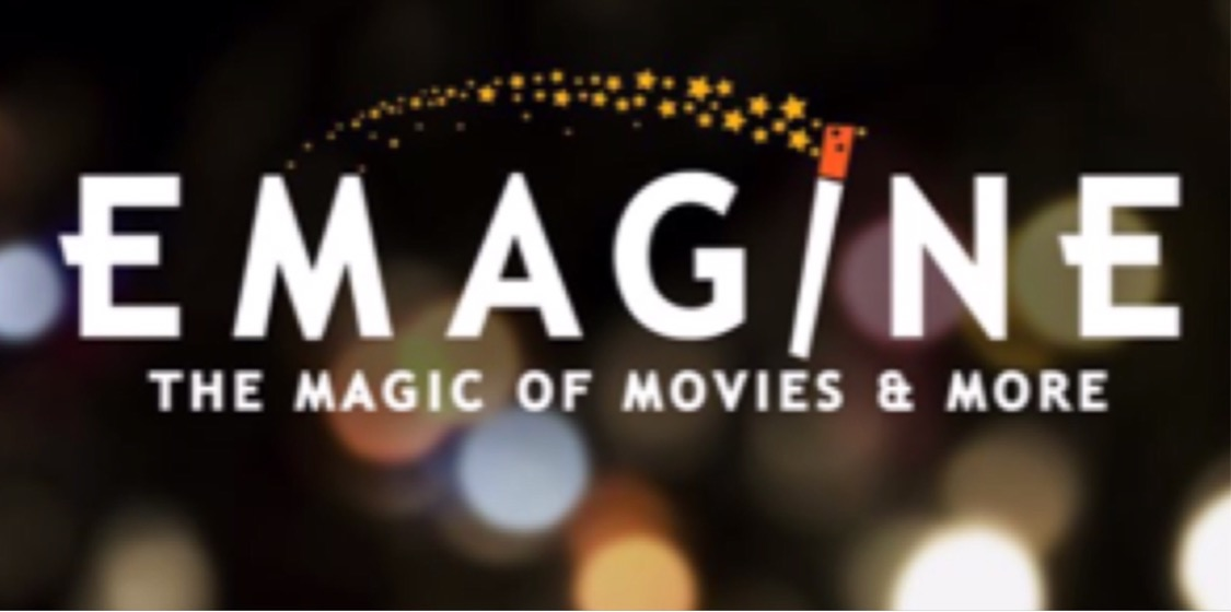 Emagine Theatre | Best of Detroit