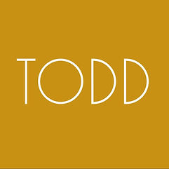 Todd's Room | Detroit's best hair and makeup salon.