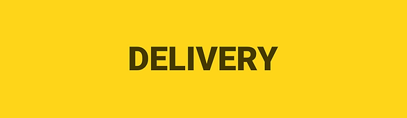 Brome Modern Eatery Delivery