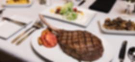 Best of Detroit Steakhouses | No. VI Chop in Novi Michigan