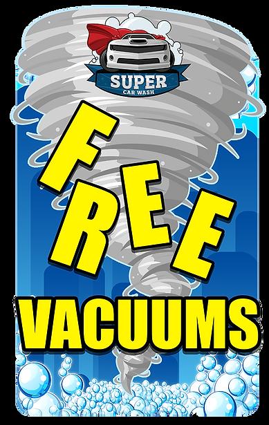Free-Vacuum-1-2.png