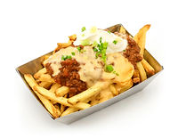 Best fries in Detroit   Brome Modern Eatery