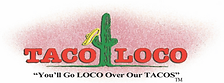 Best Mexican restaurants in Detroit | Taco Loco Mexican Restaurant in Shelby Township, Michigan