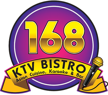 Detroit's best chinese food | 168 KTV Bistro Asian cuisine and bar