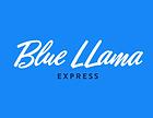 bl-express-logo.png