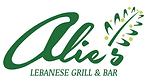 Alie's Lebanese Grill and Bar | Best of Detroit Restaurant Guide