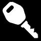 icon-key.png