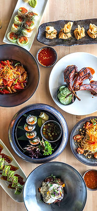 Best of Detroit Chinese and Asian Food   Zao Jun in Bloomfield Hills