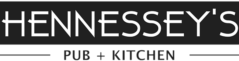 Hennessey's Pub and Kitchen in Clinton Township | Best Bars in Detroit