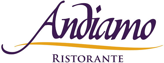 Andiamo | Best of Detroit Italian restaurant