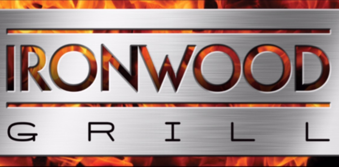 Ironwood Grill | Best of Detroit
